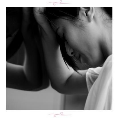 can melatonine cause depression